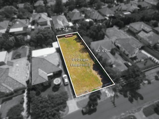 58 Celia Street, Glen Iris, Vic 3146