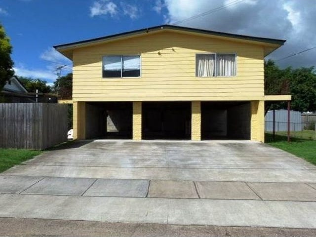 2/1A Chermside Road, Eastern Heights, Qld 4305