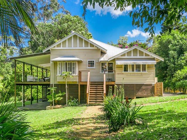 10 Raftons Road, Bangalow, NSW 2479