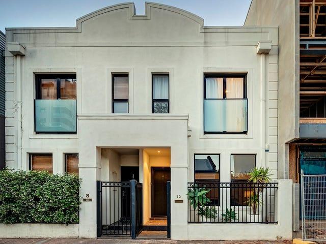 10 Stafford Street, Adelaide, SA 5000