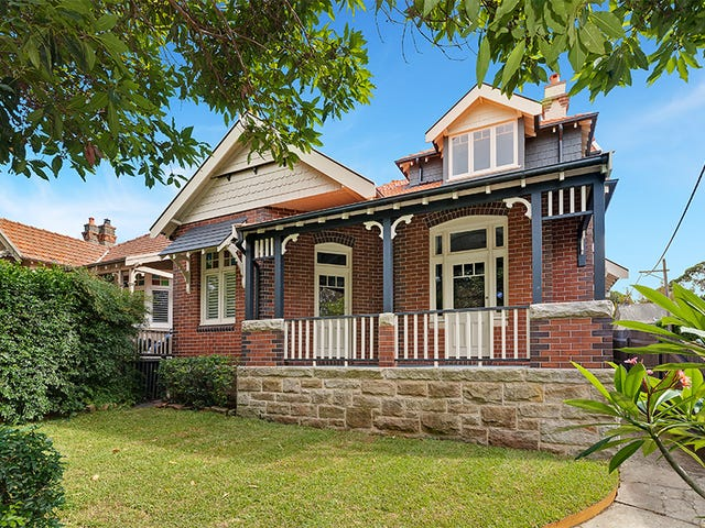 33 Holt Avenue, Mosman, NSW 2088