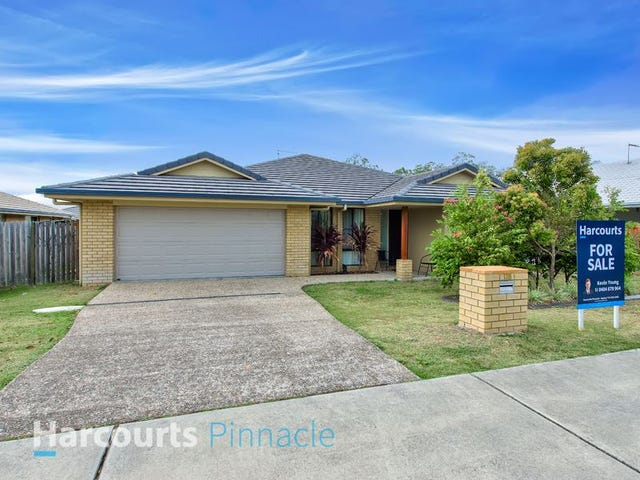118 Graham Road, Morayfield, Qld 4506