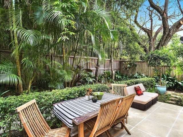 5/330 Edgecliff Road, Woollahra, NSW 2025