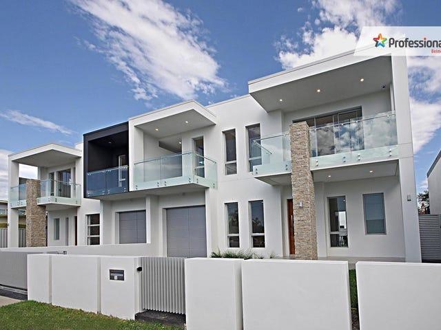 1J Chapel Street, Lakemba, NSW 2195