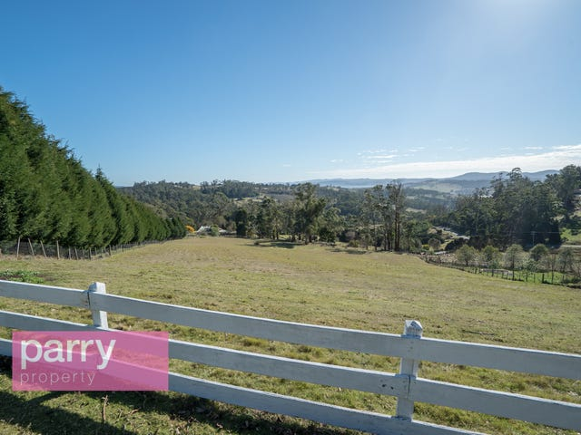 8 Mountain View Crescent, Grindelwald, Tas 7277