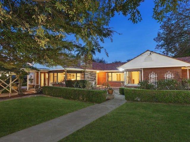 133-133A Beecroft Road, Beecroft, NSW 2119