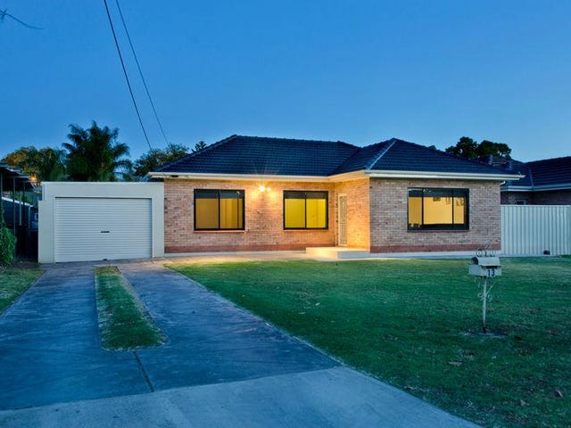 13 Riverview Drive, Paradise, SA 5075