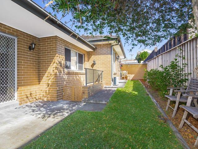 3/147 Princes Street, Putney, NSW 2112