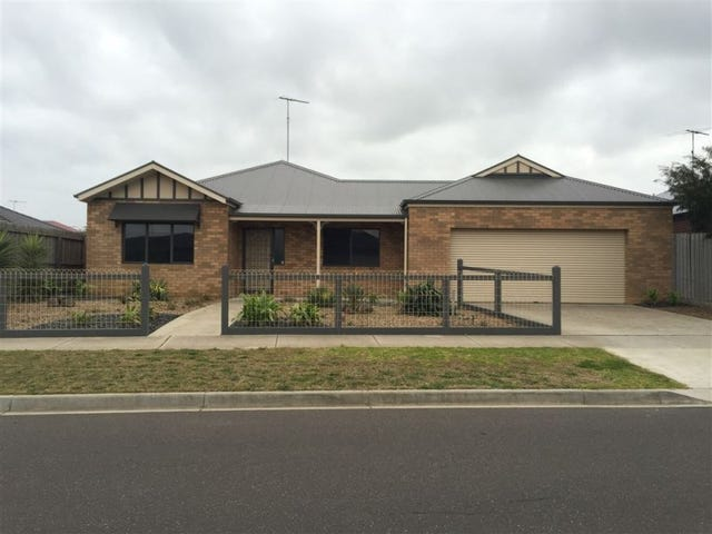 70 Curtain Drive, Leopold, Vic 3224
