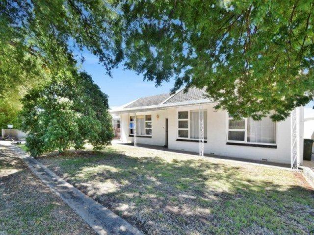 6 Wilson Avenue, Morphett Vale, SA 5162