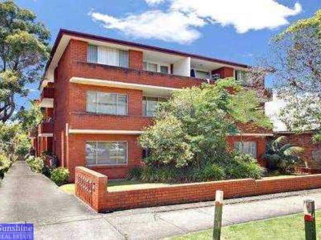 10/6 Arcadia Street, Penshurst, NSW 2222