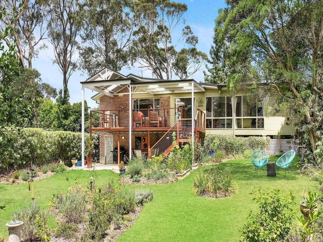 51 McLaughlin Avenue, Wentworth Falls, NSW 2782