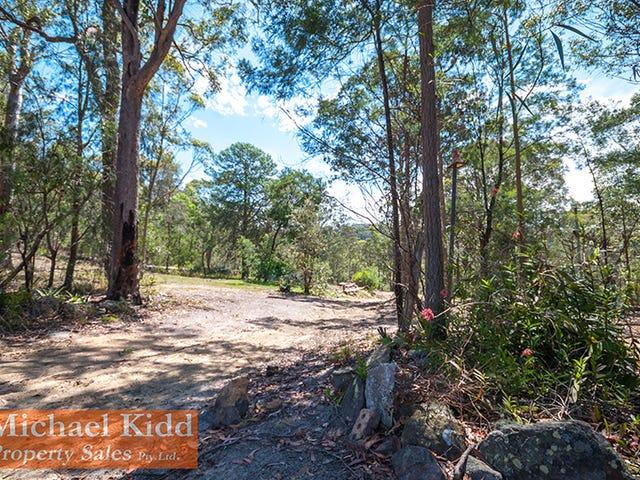 61 Byrne Road, Bucketty, NSW 2250