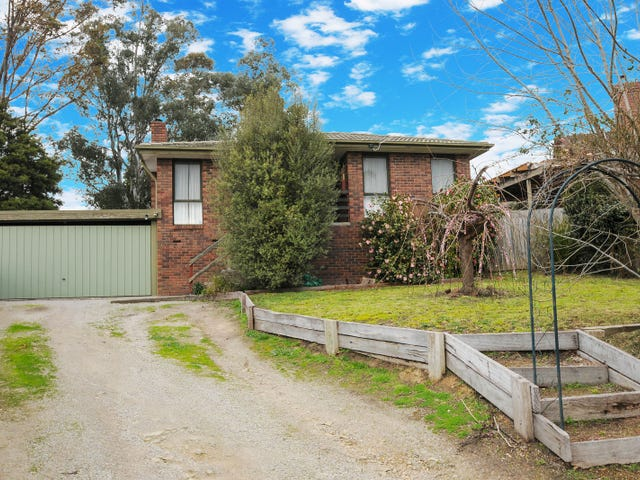 3 Joan Court, Woori Yallock, Vic 3139