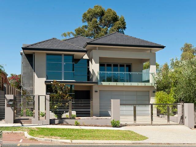 149 Angelo Street, South Perth, WA 6151
