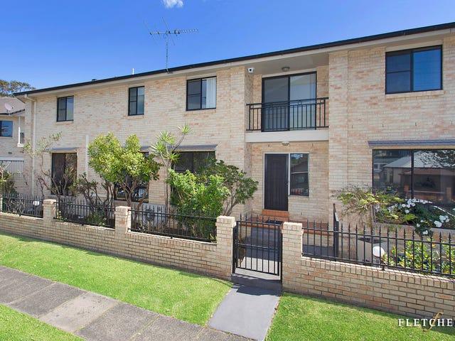 6/4 Denison Street, Wollongong, NSW 2500