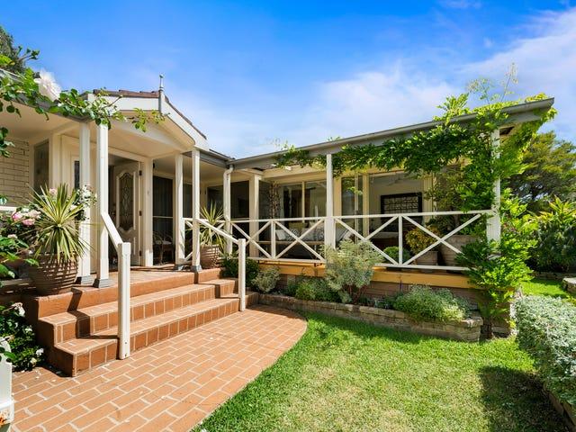 54 Girrawheen Avenue, Kiama, NSW 2533