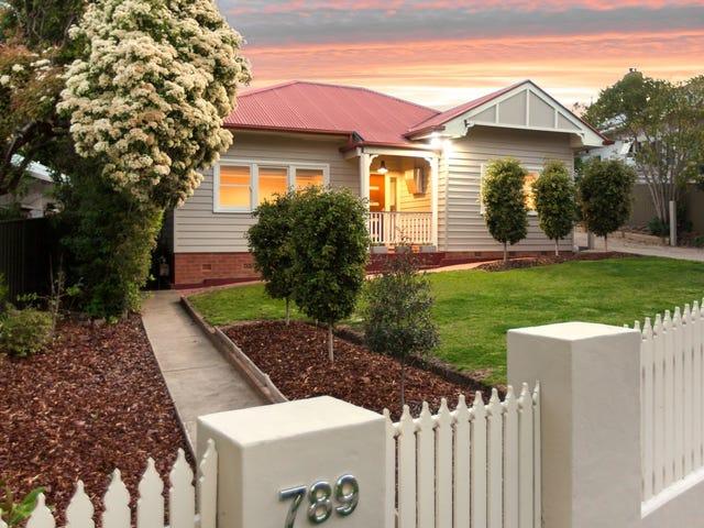 789 Pemberton Street, Albury, NSW 2640