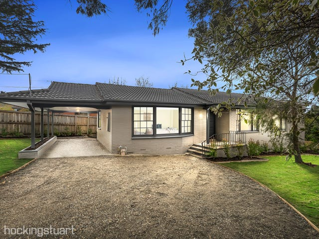 12 Ithaca Road, Frankston South, Vic 3199