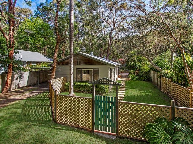 59 Cornelian Road, Pearl Beach, NSW 2256