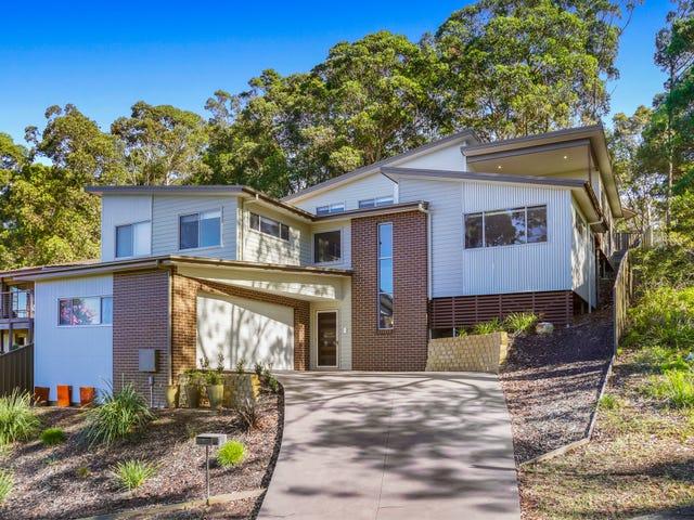 7 Brisbania Cl, Saratoga, NSW 2251