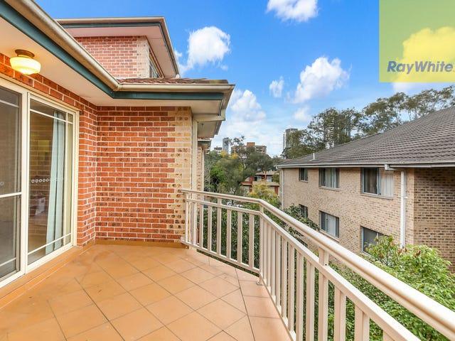 15/15-19 Early Street, Parramatta, NSW 2150
