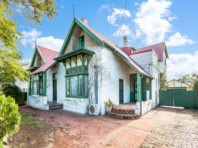 37 Anthony Street, Largs Bay, SA 5016