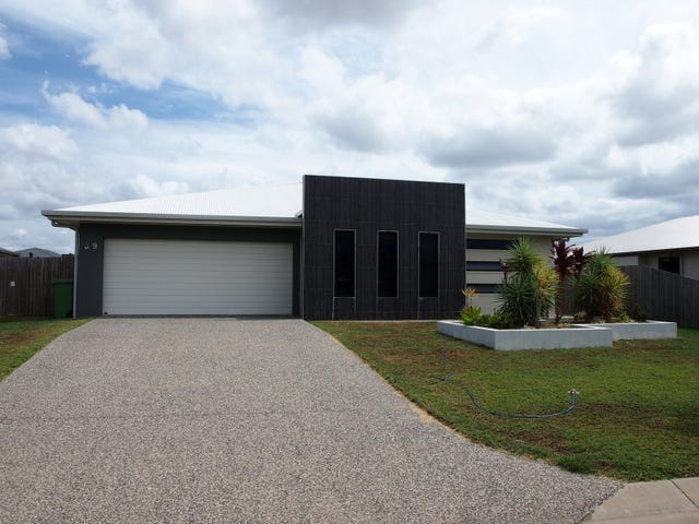 39 Macartney Drive, Marian, Qld 4753