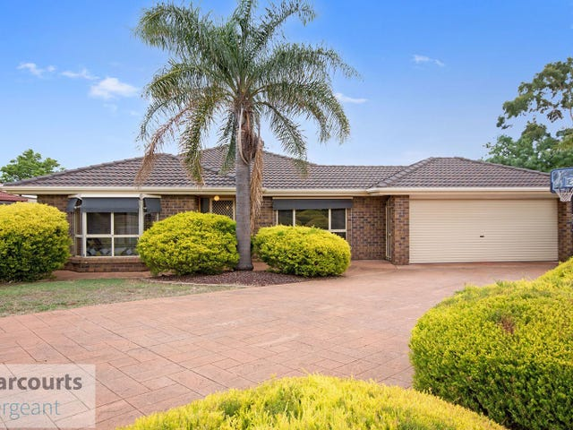 23 Baron Road, Blakeview, SA 5114