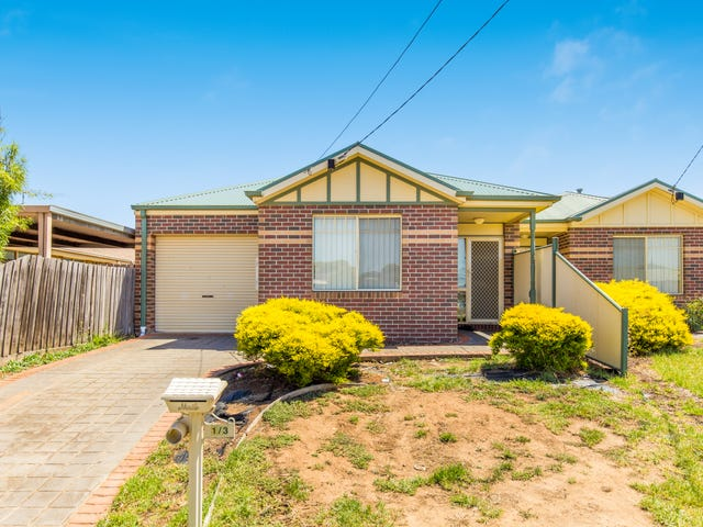 1/3 Quarrion Court, Hoppers Crossing, Vic 3029