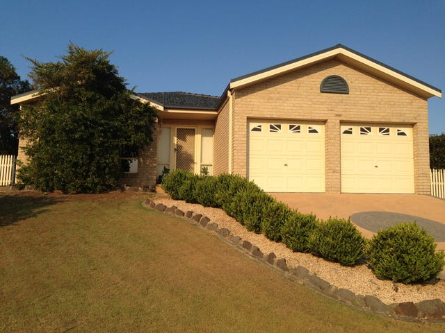 52 Somerset Drive, Thornton, NSW 2322