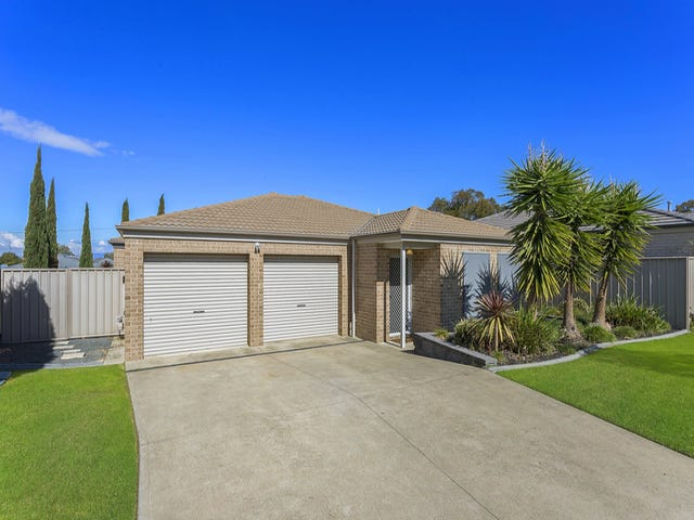 38 Chafia Place, Springdale Heights, NSW 2641