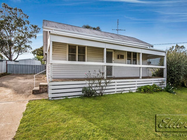 128 Upper California Gully, California Gully, Vic 3556