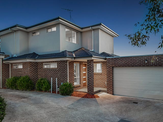 2/107 Windella Crescent, Glen Waverley, Vic 3150