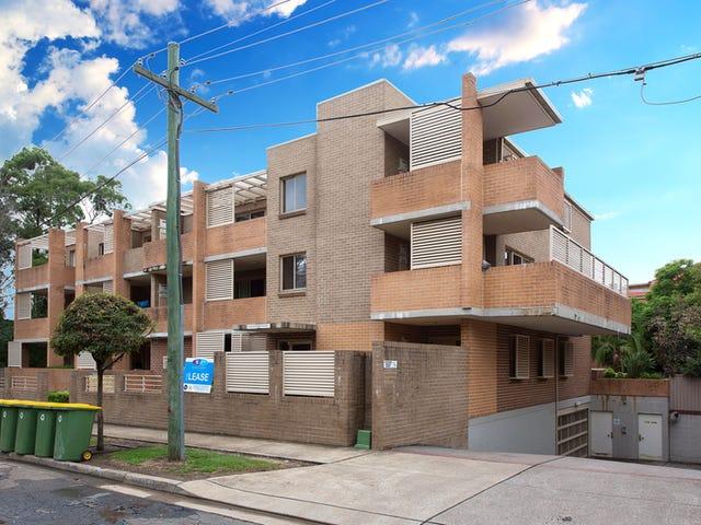 7/26-30 Short Street, Homebush, NSW 2140