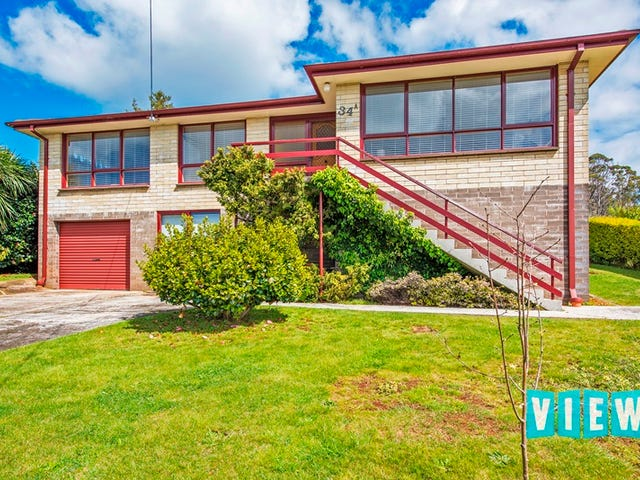 34a South Road, Penguin, Tas 7316