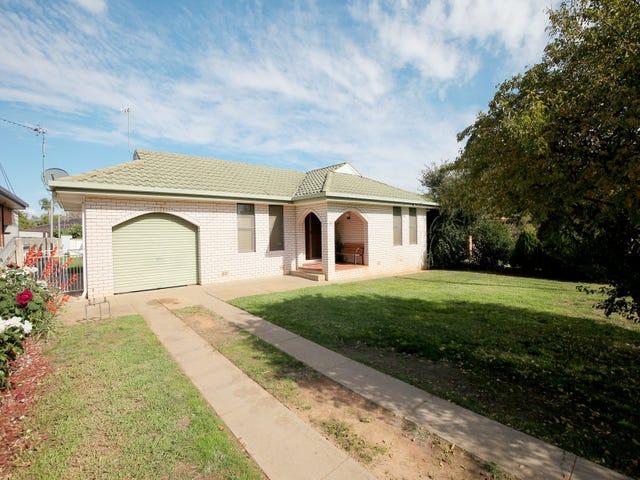 32 Huthwaite Street, Mount Austin, NSW 2650