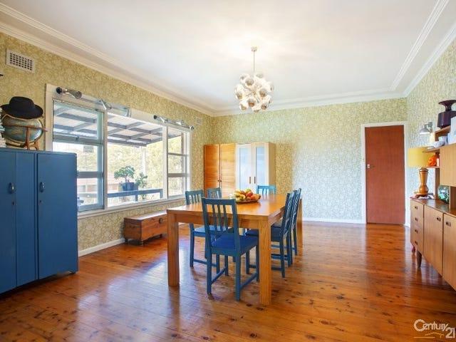 9  Finlay Street, Mount Pritchard, NSW 2170