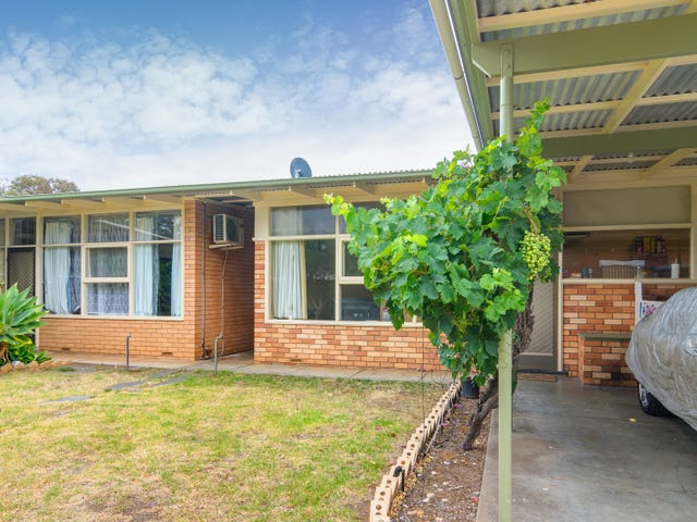 2/5 Barry Road, Oaklands Park, SA 5046
