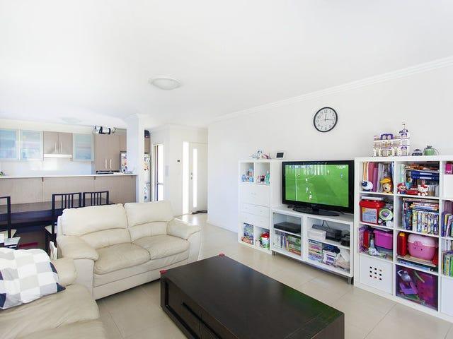 3/28 Berkeley street, South Wentworthville, NSW 2145