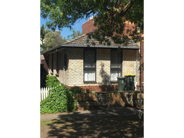 79 Osborne Street, Williamstown, Vic 3016