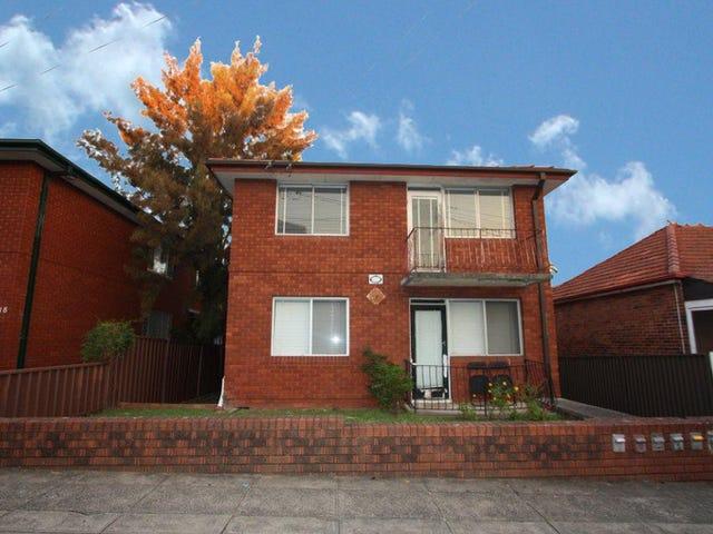 6/16 Bayley Street, Dulwich Hill, NSW 2203