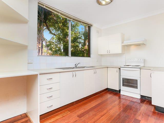2/76 Botany Street, Randwick, NSW 2031