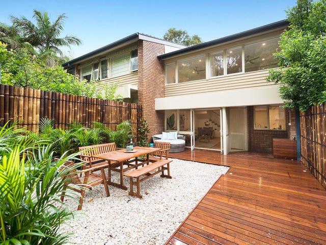 13/1 Milner Road, Artarmon, NSW 2064