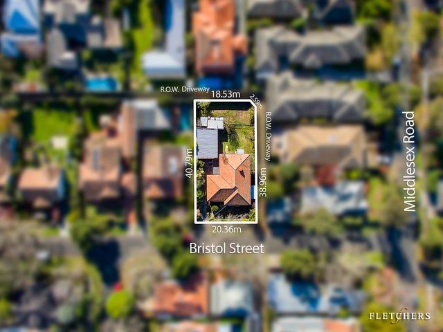 23 Bristol Street, Surrey Hills, Vic 3127