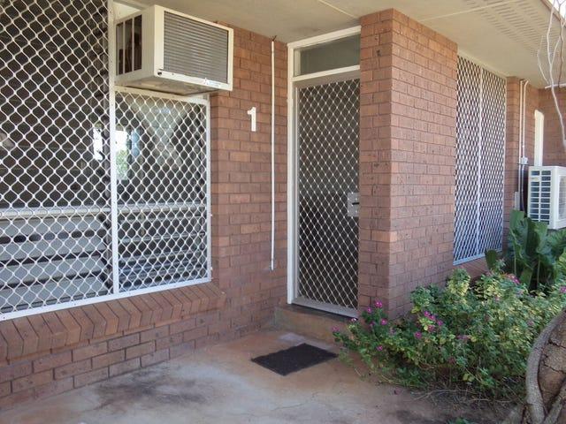1/64 Acacia drive, Katherine, NT 0850