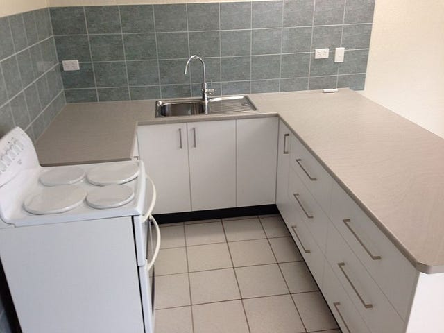 1/28 Easther Court, Coconut Grove, NT 0810