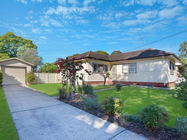 590 George Street, South Windsor, NSW 2756