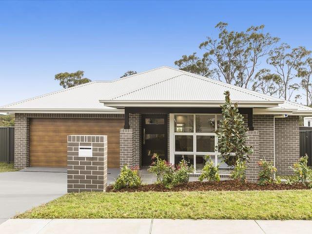 61 Pitt Street, Teralba, NSW 2284