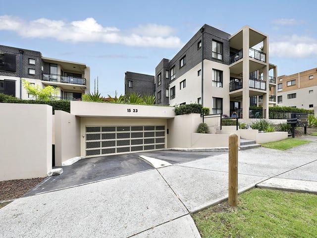 24/15 Premier Street, Gymea, NSW 2227